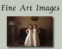 "Click Here to Enter the ""Fine Art Images"" Gallery"